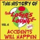 Loser's Lounge/Julian Maile Beyond Belief
