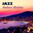 Jazz for A Rainy Day Restaurant musique