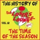 Loser's Lounge/Julian Maile I Want Her She Wants Me