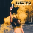 Electro Lounge All Stars