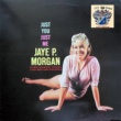 Jaye P. Morgan I See Your Face Before Me
