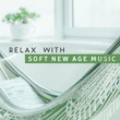 Relaxing Music Zone Well Being Relaxation
