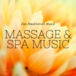 Martial Arts Specialist Massage & Spa Music