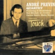 Andre Previn Moonlight Becomes You