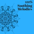 Wellness Center Collection 100% Soothing Melodies