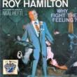 Roy Hamilton Something's Gotta Give