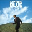 井上 大輔 Sapphire Blue