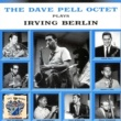The Dave Pell Octet I'm Putting All My Eggs in One Basket