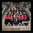 V.A. WACK & SCRAMBLES WORKS