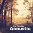 Eva Cassidy Acoustic