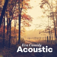 Eva Cassidy People Get Ready (Acoustic)
