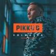Pikku G Solmussa (feat. BEHM)