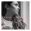 Maria Voskania Küss mich [Radio Version]