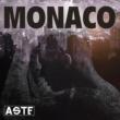 Aste Monaco