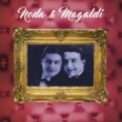 Agustin Magaldi&Pedro Noda No Digas Que No