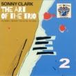 Sonny Clark Blues in the Night