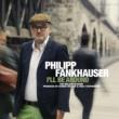 Philipp Fankhauser