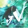 YURiKA 鏡面の波