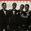 The Stylistics Some Things Never Change
