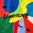 paw Landscape
