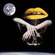 Clean Bandit I Miss You (feat. Julia Michaels) [BLVK JVCK ReVibe]