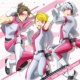 S.E.M THE IDOLM@STER SideM ANIMATION PROJECT 03 From Teacher To Future!