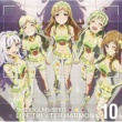 ARRIVE THE IDOLM@STER LIVE THE@TER HARMONY 10
