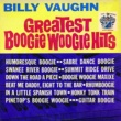 Billy Vaughn Guitar Boogie