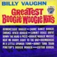 Billy Vaughn Pinetop's Boogie Woogie