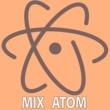 21 ROOM/Music Atom Your Bureau (Music Atom Remix)