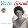 Yvette Giraud Choisis ton métier