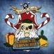 Mr. Hurley & Die Pulveraffen Karibische Weihnachten