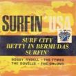 Bobby Rydell Surfin' USA