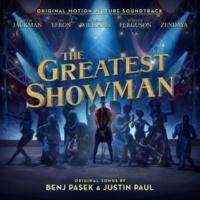 Various Artists The Greatest Showman (Original Motion Picture Soundtrack)