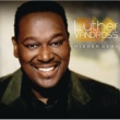 Luther Vandross When You Call On Me (Baby That's When I Come Runnin')