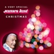 James Last Stille Nacht [Version 2017]