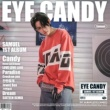 Samuel 캔디 (Candy)