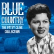 Patsy Cline Pick Me Up On Your Way Down