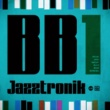 Jazztronik BB1