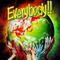 WANIMA Everybody!!