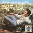 Cliff Richard and the Shadows A Girl Like You