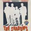 The Shadows Shazam