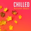 Chillout New Chill