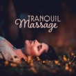 Zen Meditation and Natural White Noise and New Age Deep Massage Healing Touch