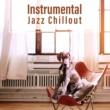 Instrumental Piano Background Music
