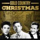 Marty Robbins O Little Town Of Bethlehem