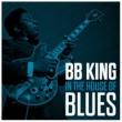 BB King Every Day I Have The Blues