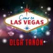 Olga Tañón Como en las Vegas