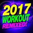 Workout Music Heathens (Remix)