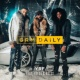 GRM Daily YRF (feat. Fredo & Not3s)
